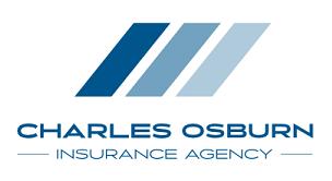Charles Osburn Insurance Agency
